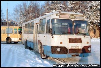 Автобусы в конаково расписание