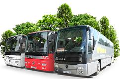 расписание 50 автобуса химки
